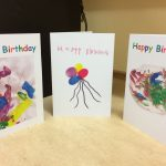 New TEBC Birthday Cards