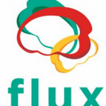 TEBC researchers attend Flux Conference